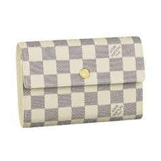 Louis Vuitton Alexandra Wallet Online Outlet Cheap is considered among the hottest classy, and also luxurious manufacturer in the whole world. Buy Louis Vuitton, Louis Vuitton Shoes, Louis Vuitton Wallet, Louis Vuitton Handbags, Wallet Sale, Authentic Louis Vuitton, Canvas, Wallets, Glow Tattoo
