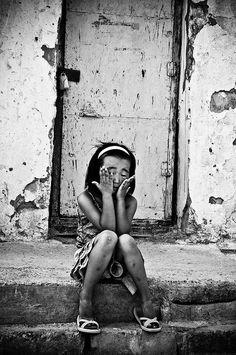 let me rest | Flickr - Photo Sharing!