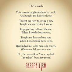 For all the supportive inspiring baseball moms! Early Mother's Day. For all the supportive inspiring baseball moms! Early Mother's Day. Softball Pitching, Softball Coach, Softball Mom, Softball Cheers, Softball Stuff, Softball Shirts, Fastpitch Softball, Mom Shirts, Baseball Poems