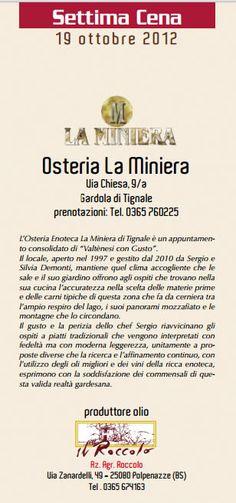 valtenesi con gusto settima cena http://www.panesalamina.com/2012/6002-valtenesi-con-gusto-2012-a-gardola-di-tignale.html
