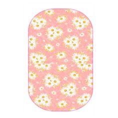 Pink Blushing | Jamberry