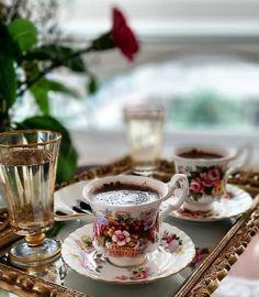 Hale, Tea Cups, Tableware, Instagram, Dinnerware, Tablewares, Dishes, Place Settings, Cup Of Tea