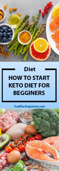 How to Start Keto Diet For Begginers What's A Keto Diet, Starting Keto Diet, Ketogenic Diet, Lean Cuisine, Keto Calculator, Protein Diets, Healthy Oils, Diabetes Treatment, Calorie Intake