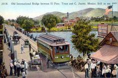 vintage postcard | Postcards of the Past - Vintage Postcards of Texas, USA
