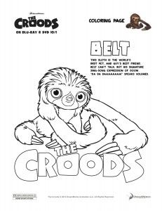 dreamworks animation coloring coloring pages.html