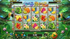 1can 2can - http://jocuri-pacanele.com/jocul-de-cazino-online-1can-2can-este-gratuit/