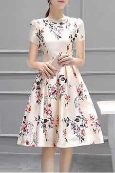 Casual Dresses Casual Style Boho Kleid Plus Size Long Formal Dresses Black Prom Dresses, Modest Dresses, Trendy Dresses, Casual Dresses For Women, Cute Dresses, Vintage Dresses, Beautiful Dresses, Short Dresses, Formal Dresses