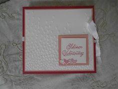 Marita´s Bastelzimmer: eine Box zum Valentinstag