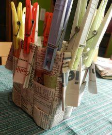 ylös. Korn, Jenga, Coffee Bags, Life, Toilet Paper Crafts, Coffee Sacks, Coffee Sachets