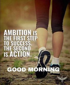 Happy Morning Quotes, Good Morning Inspirational Quotes, Morning Greetings Quotes, Good Night Quotes, Motivational Quotes For Success, Positive Quotes, Good Morning Msg, Good Morning Messages, I Am A Winner