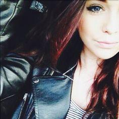 ✦⊱Acacia Brinley Clark⊰✦