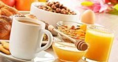 healthy dinner recipes under 500 calories per mile 2 mile Breakfast Hotel, Breakfast Food List, Health Breakfast, Breakfast Recipes, Breakfast Buffet, Breakfast Time, Breakfast Ideas, Dinner Recipes For Kids, Healthy Dinner Recipes