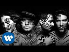 YouTube Latin Music, Music Songs, Black Eyed Peas, Music Download, My Heritage, Good Music, Youtube, Music Sayings, Music Videos