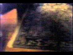 1984 Inside the Murder House of Marvin Gaye (Findadeath Scott Michaels)