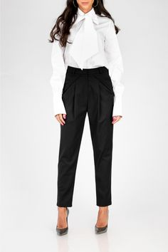https://www.tghfashion.com/isabel-high-waisted-peg-trousers-with-asymmetrical-front-pleats-p1699?idv=19455
