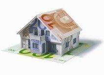 Immobilier : vendre immédiatement