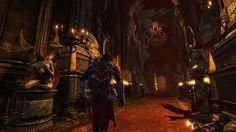 Онлайн игра World of Warcraft