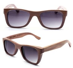 I have a thing for sunglasses and these are just so sexy! Definitely buying soon!