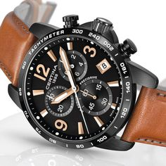 http://www.swisstime.ch/fr-watches-CERTINA-Chronographe-DS-Podium-p3404.html