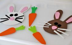 window clings out of craft foam this week with an Easter theme Foam Crafts, Arts And Crafts, Craft Foam, Window Clings, Mini Tattoos, Toddler Crafts, Holiday, Christmas, Easter