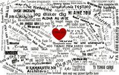 "Gemini Sun, Cancer Moon : ""Love Language"" - photo source : ( In a birth cha. - Gemini Sun, Cancer Moon : ""Love Language"" – photo source : ( In a birth chart of an individu - Running Photography, Yuri Love, Cancer Moon, Health Logo, Health Symbol, Birth Chart, Gambling Quotes, Dating Tips For Women, Love Languages"