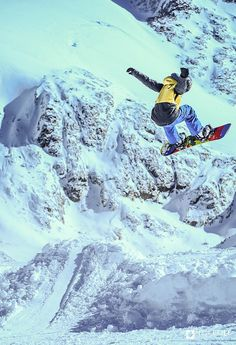#snowboarding wow cool style