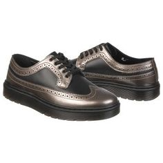 Like the pewter...doc martens men shoes tope - Google Search