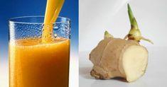 Previna a hipertensão com sucos incríveis - Dicas Online