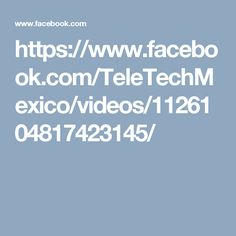 Teletek collection multi page