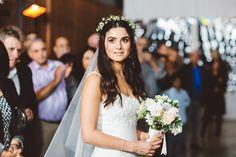 AMIR HAZAN DESTINATION WEDDING PHOTOGRAPHY   AMIR HAZAN PHOTOGRAPHER   AMIR HAZAN WEDDING PHOTOGRAPHER   TEL AVIV WEDDING PHOTOGRAPHER   ISRAEL WEDDING PHOTOGRAPHER   AMIR HAZAN ISRAEL WEDDING PHOTOGRAPHER » » DYLAN & TOMMY http://amirhazan.com/dylan-tommy/