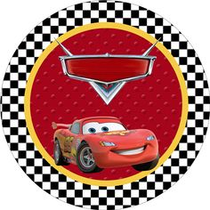 car fiesta infantil Best Ideas For Cars Fiesta Infantil Comida cars, My Favorite, Car Themed Parties, Cars Birthday Parties, Happy Birthday, Auto Party, Cars Birthday Invitations, Car Themes, Amazing Cars, Super Cars, Decoration
