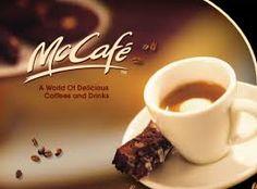 publicidad cafe - Buscar con Google