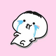 Cute Bunny Cartoon, Cute Cartoon Images, Cute Cartoon Characters, Cartoon Jokes, Cute Cartoon Wallpapers, Cute Anime Character, Bff Drawings, Cute Little Drawings, Cute Cartoon Drawings