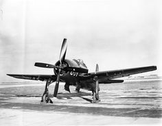 https://flic.kr/p/qU3oHD | Ray Wagner Collection Image | PictionID:41544860 - Title:Ray Wagner Collection Image - Catalog:16_000504 Grumman F8F-1 - Filename:16_000504 Grumman F8F-1.tif - Image from the Ray Wagner Collection.  Ray Wagner was Archivist at the San Diego Air and Space Museum for several years and is an author of several books on aviation --- ---Please Tag these images so that the information can be permanently stored with the digital file.---Repository: San Diego Air and Space…