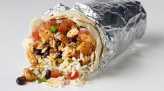 Chipotle: Stop bashing family farmers and just convince people they actually want to eat your food!