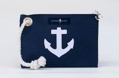 Skipper Bags Wristlet $38
