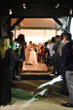 Dorsett Wedding on November, 113 photos by Ally Lynn Photography Clark Gardens, Photo Credit, Bubble, Tent, Photography, Wedding, Valentines Day Weddings, Store, Photograph