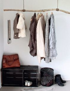 original guarda ropa
