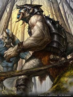 Affichage de berserk_troll_brigade_regular_by_alexalexandrov-d5uomit.jpg