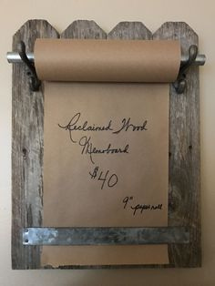 Flawless 100+ Awesome DIY Farmhouse Signs https://ideacoration.co/2017/07/20/100-awesome-diy-farmhouse-signs/ Basically, stone, while it's sandstone, slate or some kind of marble will be quite costly. Marble appears light and natural. Among the exact various types of kitchen worktops, granite remains the ideal choice for the majority of homeowners.