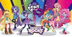 my little pony equestria girls - Yahoo Search Results Yahoo Kết quả Tìm Kiếm Hình Ảnh