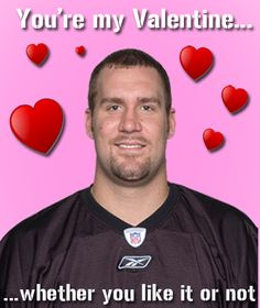 ben, you scurry. Valentine Day Cards, Happy Valentines Day, Ben Roethlisberger, Steeler Nation, 12 Year Old, Hilarious, Funny, Lol, Humor