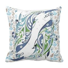 =>>Cheap          	Sea Life American MoJo Pillow           	Sea Life American MoJo Pillow in each seller & make purchase online for cheap. Choose the best price and best promotion as you thing Secure Checkout you can trust Buy bestReview          	Sea Life American MoJo Pillow Review on the Th...Cleck See More >>> http://www.zazzle.com/sea_life_american_mojo_pillow-189138941589048813?rf=238627982471231924&zbar=1&tc=terrest