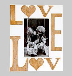 фоторамка Polaroid Film, Frame, Home Decor, Picture Frame, Decoration Home, Room Decor, Frames, Hoop, Interior Decorating