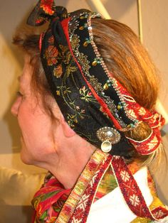 En takk til gutta mine som gir meg tid og rom for alle mine prosjekter. Folk Costume, Costumes, All In The Family, Going Out Of Business, My Heritage, Headdress, Norway, Vikings, Scandinavian