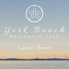York Beach, In The Heart, Web Development, New England, Hustle, Highlight, Digital Marketing, Maine, Entrepreneur