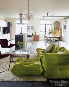 26 Best Lounge W Green Couch Images Home Decor Interior