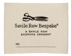 SRB Label