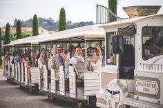Domaine de la Croix - Wedding - Maria Assia Photography-302
