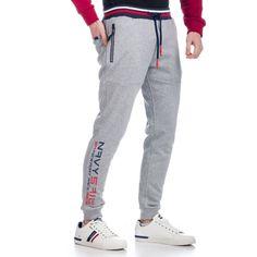3b5decf02e 17 mejores imágenes de pantalones jogger hombre